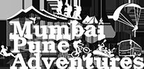 MumbaiPuneAdventures