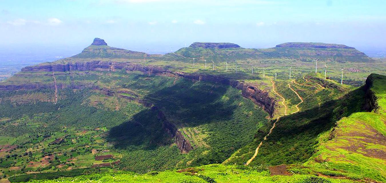 Image result for patta killa trek hd images